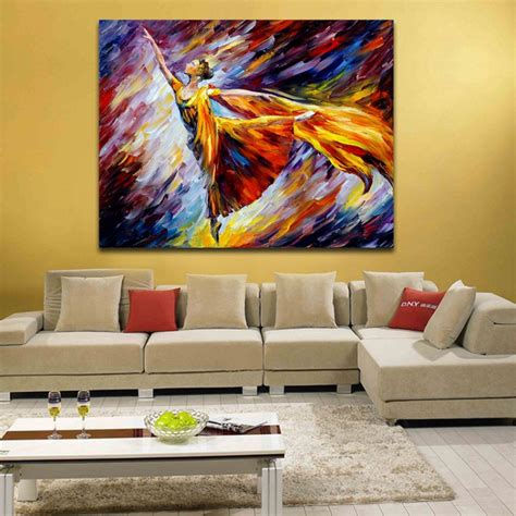 cheap paintings for bedroom get cheap color palette bedroom aliexpress alibaba