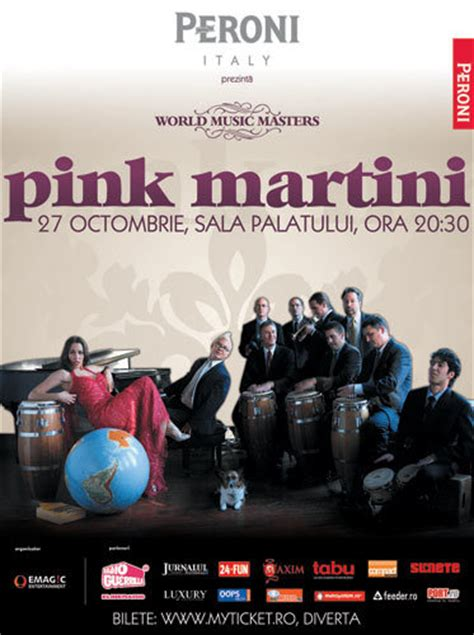 pink martini poster pink martini images italian pink martini poster wallpaper