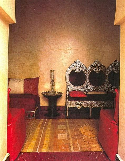 zuniga interiors moroccan chic 558 best images about interior design moroccan and