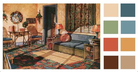 southwest colors for living room 24 best images about southwest color scheme on pinterest