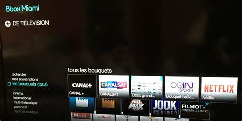 Canalsat Fr Grille Tv by Canalsat Ce Soir