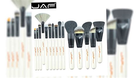 aliexpress reviews 2017 best affordable makeup brush set review 2017 aliexpress