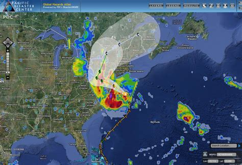 weather map usa and mexico pdc weather wall tropical cyclone activity report
