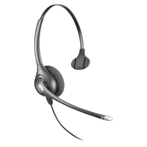 Headset Panasonic Panasonic Kx Nt343 Headset Kx Nt343 Plantronics Headset Plantronics H251n Headset