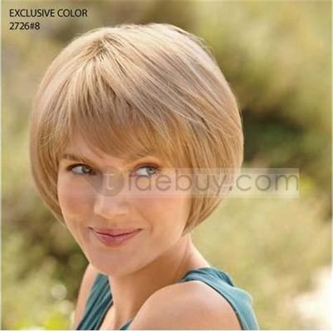 the wedge haircut instructions dorothy hamill hair cut instructions short hairstyle 2013