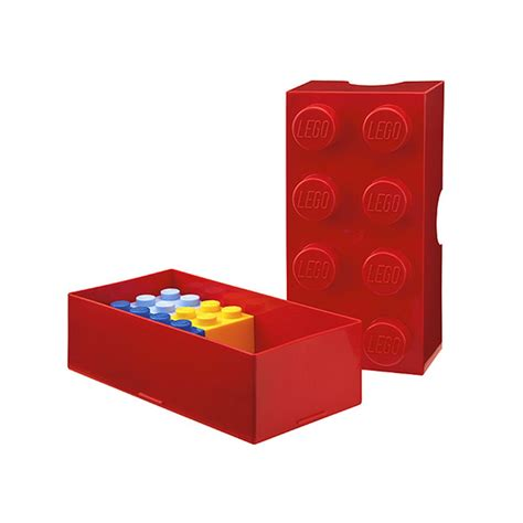 childrens bedroom storage furniture lego storage brick 8 red kids bedroom toy storage furniture