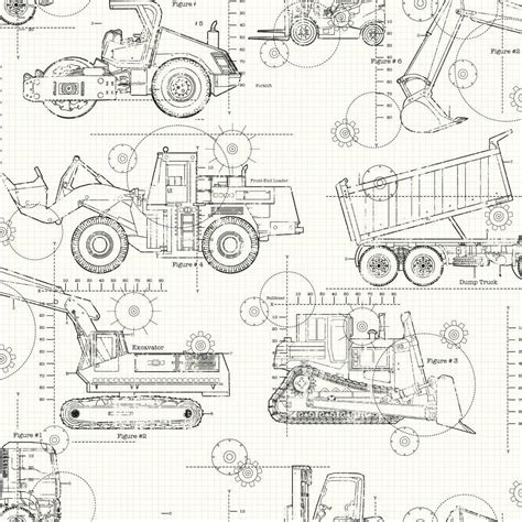 electrical design engineer york york wallcoverings cool kids construction blueprint
