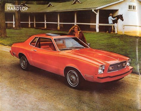 car manuals free online 1974 ford mustang auto manual ford mustang 1978