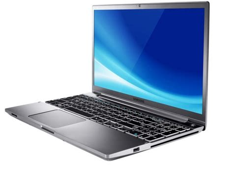 samsung series 7 700z5c notebook laptops review and price