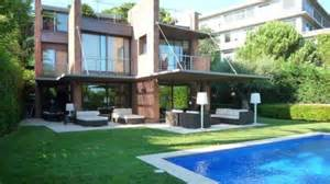 luxury real estate network luxury homes for for rent