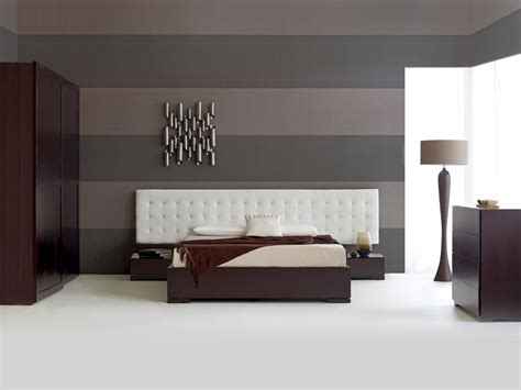 headboard design contemporary headboard ideas for your modern bedroom
