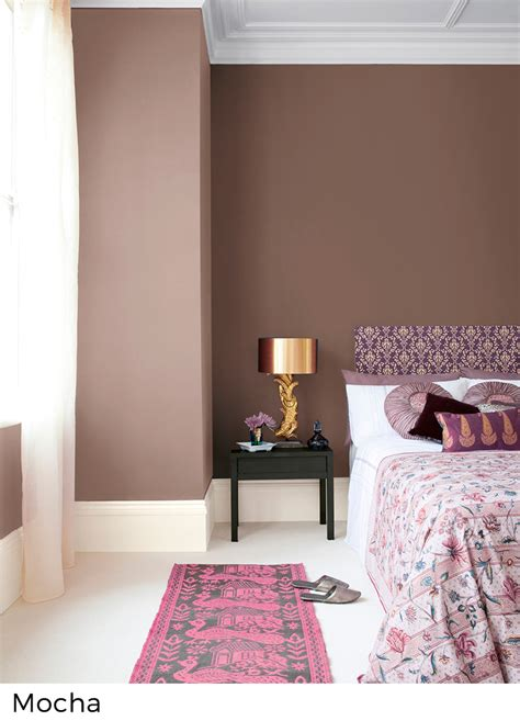 couleur pour une chambre d adulte couleur de peinture pour une chambre d adulte