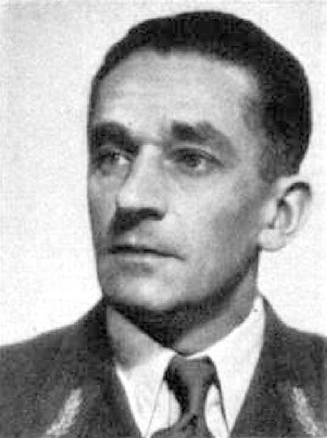 Karl Hermann Frank - Wikiwand