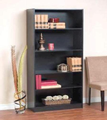 orion 4 shelf bookcase image gallery orion 4 shelf bookcase
