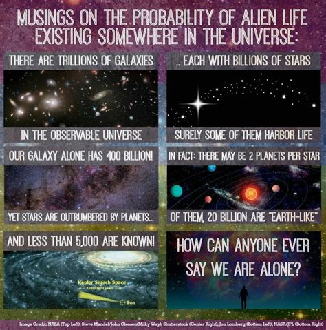 paradox the nine greatest 0552778060 best 25 fermi paradox ideas on theories of universe astronomy and astrophysics