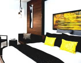 Small master bedroom ideas very with king size bed