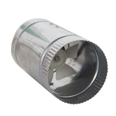 6 inch inline exhaust fan 4 quot 6 quot 8 quot inch booster fan inline blower exhaust ducting