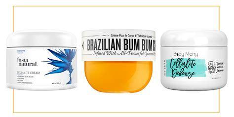 9 Best Cellulite Creams in 2017   Skin Tightening Cream