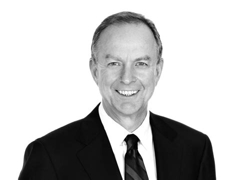 Wisdom Dean Cunningham Limited business growth award announces 2014 jury members business wire