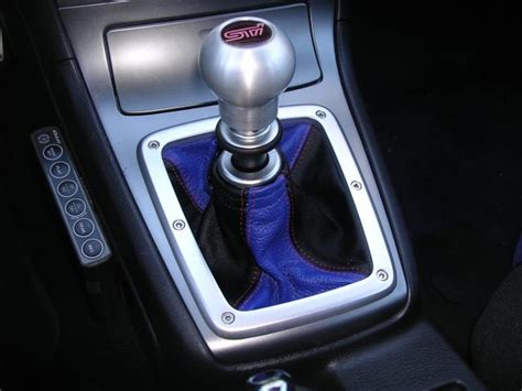 how to make a shift boot shifter boot redlinegoods leather shift boots