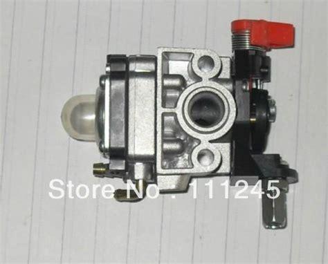 Genuine Kawasaki Th23 Th023v 2018 genuine carburetor for kawasaki th23 trimmer kaaz cheap carbu mower brush cutter