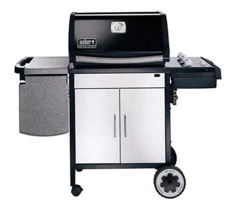 weber stephen products genesis silver b ng gas grill find and buy cheap barbecues with
