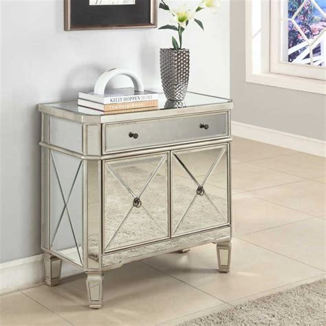Hallway Console Table And Mirror Entryway Design How To Decorate The Foyer Mod Interiors