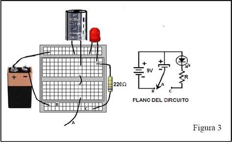 que es mejor un capacitor o una bateria fisicaelectricaecci cuarto laboratorio
