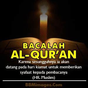 animasi islami kata2 tadarus al qur an gif