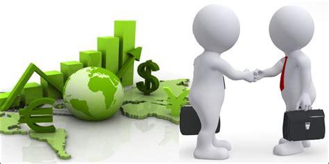 imagenes libres economia cepal estima econom 237 a rd crecer 225 un 6