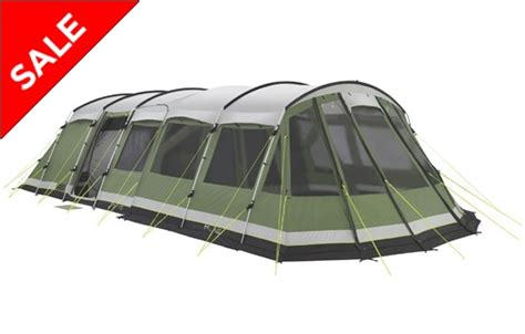 go outdoors awnings outwell georgia 5p awning go outdoors