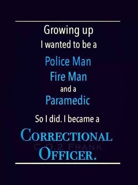 Can You Be A Correctional Officer With A Criminal Record 25 Best Ideas About Correctional Officer Humor On Officer Humor