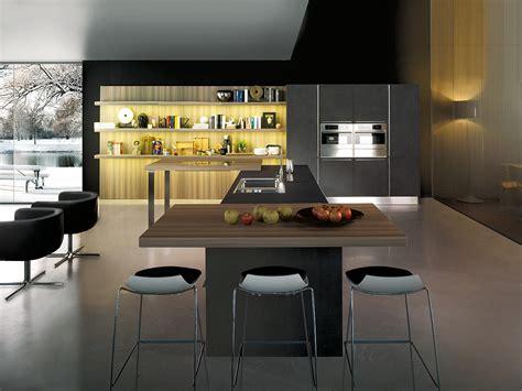 Cucine Miglior Rapporto Qualità Prezzo by Stunning Cucine Rapporto Qualit 195 Prezzo Gallery