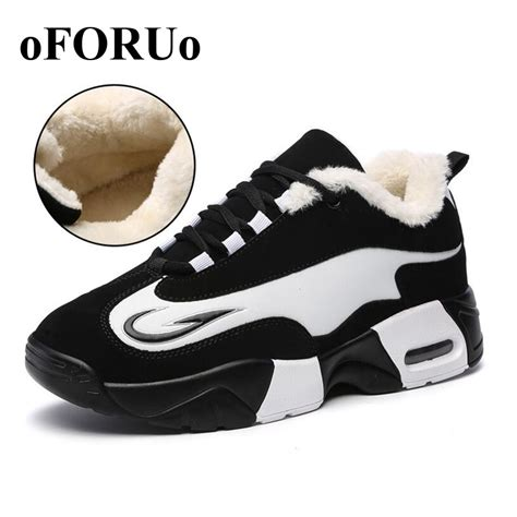 snow cleats for running shoes new arrival winter keep warm running shoes snow