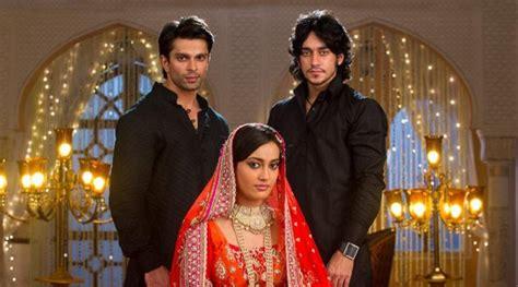 film india qubool hai di indosiar serial india zoya tayang lagi di indosiar fans langsung