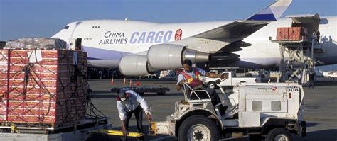 freight forwarders delhi apt logistics