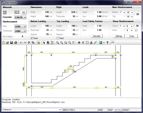 design expert 9 serial key design expert software free download crack