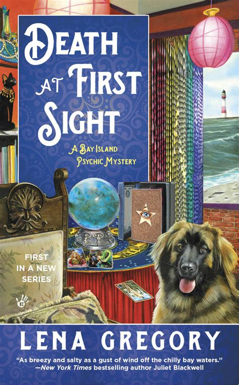 stowed away a maine clambake mystery books at sight by lena gregory escape with