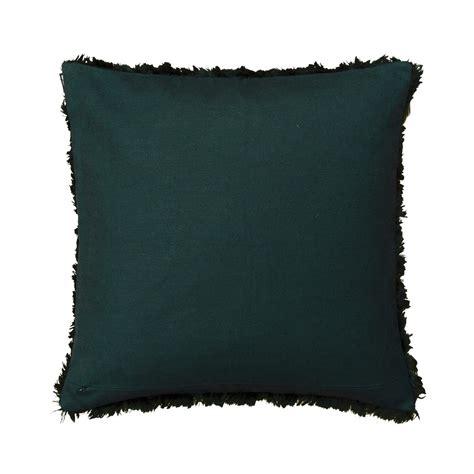 Marimekko Pillows Sale by Marimekko Green Throw Pillow Marimekko Fabric