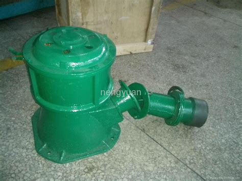 3kw inclined jet turbine hydropower generator pico hydro