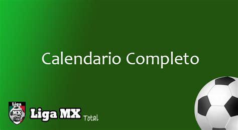 Monthly Employee Schedule Template Excel
