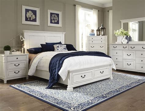 Steinhafels Bedroom Sets by Direct Designs 174 Williamson Storage Bed Steinhafels