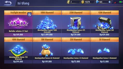 Jasa Gift Skin Mobile Legends jasa top up mobile legends android dan ios meg store droid