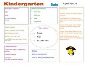 kindergarten sunshine children s centre mississauga