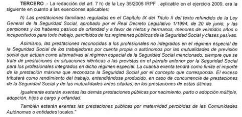 simulador irpf 2016 com uy devolucion irpf 2016 uruguay devolucion del irpf uruguay