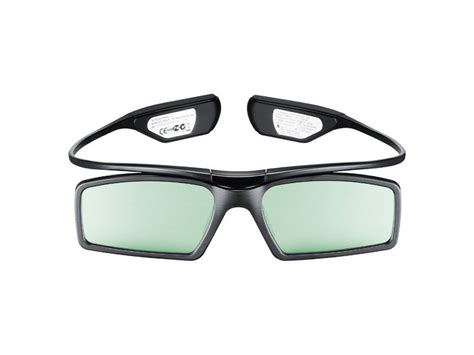 samsung 3d glasses rechargeable 3d active glasses television home theater accessories ssg 3570cr za samsung us