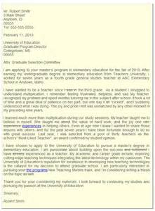 Sample letter of intent for graduate school amp proofreading your