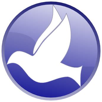 freegate 7.60 download techspot