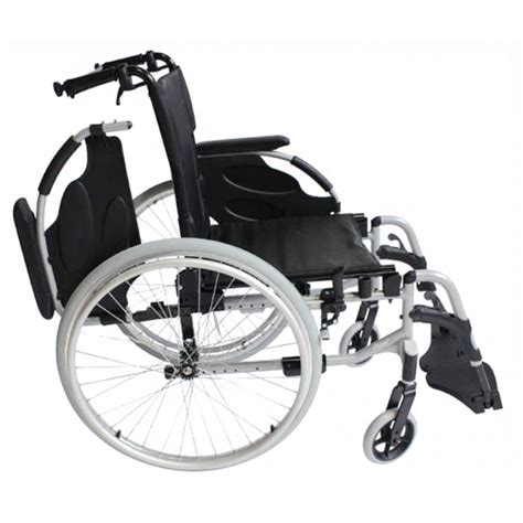 Fauteuil Roulant Dossier Inclinable by Fauteuil Roulant Manuel 2 Ng Dossier Inclinable