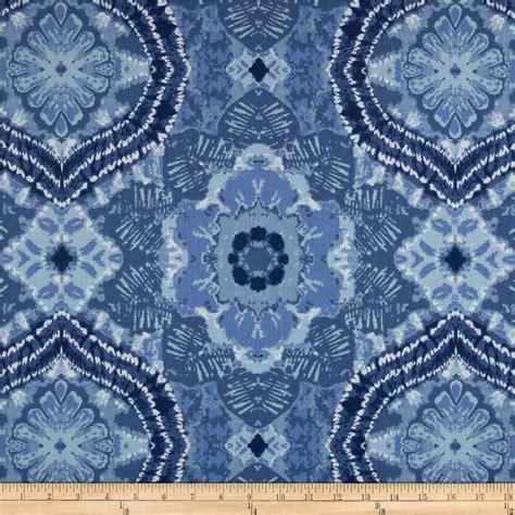 waverly indigo curtains waverly valentina stripe vapor upholstery indigo and